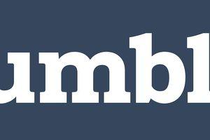 Tumblr đã được trở lại trên kho ứng dụng Apple Store