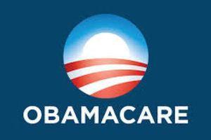 Thẩm phán liên bang Mỹ phán quyết luật Obamacare vi hiến