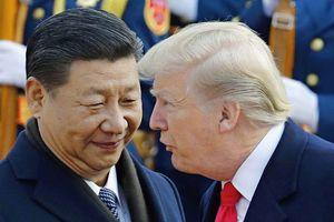 Chiến thuật 'cương nhu' kết hợp của Trung Quốc trong đàm phán với Mỹ