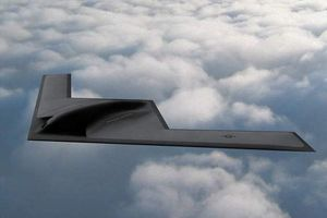 Không quân Mỹ kết thúc thẩm định thiết kế B-21 Raider, chuẩn bị đặt hàng 100 chiếc