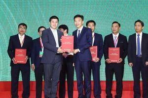 SHB cấp gói tín dụng 770 tỷ đồng đầu tư tại An Giang