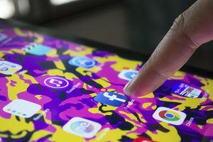 Chưa hết sóng gió, Facebook tiếp tục dính scandal lộ ảnh riêng tư của người dùng