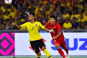 Hành trình 'gây sốt' tại Hàn Quốc của thầy trò ông Park Hang Seo trước chung kết AFF Cup 2018