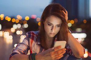 Mạng xã hội đang làm tổn thương trí nhớ của bạn như thế nào?