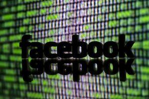 Facebook phát hiện lỗi để lộ ảnh riêng tư của 6,8 triệu người dùng
