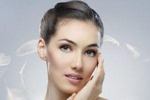 5 tuyệt chiêu vàng giúp làn da lúc nào cũng khỏe mạnh