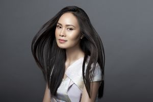 Mai Hoa - 'nữ hoàng nhạc phim' vẫn chưa bị soán ngôi