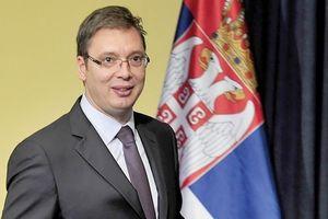 Serbia kêu gọi LHQ họp khẩn về việc Cosovo thành lập quân đội riêng