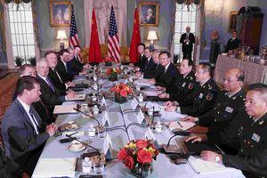 Mỹ và Trung Quốc nhượng bộ lẫn nhau, hạ nhiệt căng thẳng thương mại