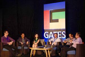 GATES ICT Reseller Summit 2018: Quy tụ cộng đồng kênh phân phối Việt Nam
