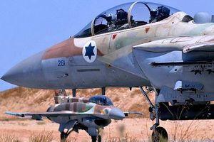'Độc chiêu' của Hezbollah sẽ khiến Không quân Israel tấn công thẳng vào lính Nga?