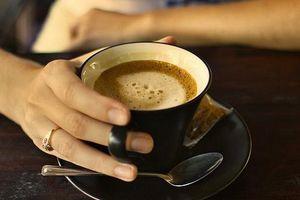 Cà phê giúp giảm nguy cơ ung thư gan