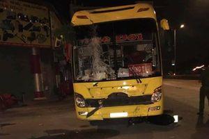 Nhiều tai nạn giao thông đáng tiếc trong ngày bóng đá Việt Nam vô địch AFF Cup