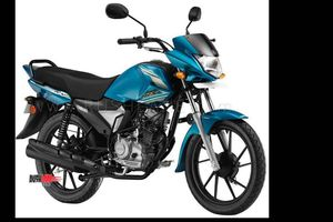 Yamaha Saluto 125 UBS và Saluto RX UBS ra mắt, đáp ứng đủ tiêu chí 'ngon, bổ, rẻ'