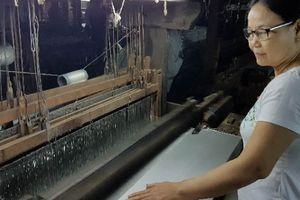 Quảng Nam: Khôi phục nghề trồng dâu, nuôi tằm nổi tiếng một thời