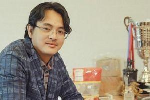 Vì sao Yeah1 của Nguyễn Ảnh Nhượng Tống bị truy thu 326 triệu tiền thuế?