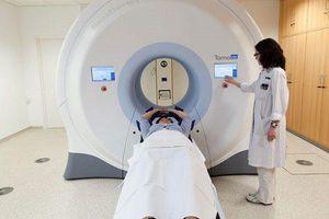 Xạ trị ung thư - Bạn đã biết được những điều gì về nó?