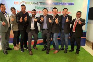 Cần một trung tâm điều phối phát triển chung về nông nghiệp ASEAN
