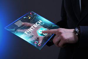5 dự báo xu hướng công nghệ tài chính năm 2019