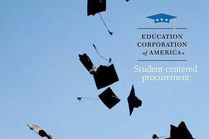 Bộ Giáo dục Mỹ xóa nợ cho nhiều sinh viên