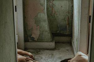 Đàn bà khôn luôn lường trước 1 ngày chồng sẽ ngoại tình, bản thân đã sẵn mọi phòng bị để đối mặt