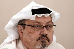 LHQ kêu gọi một cuộc điều tra 'đáng tin' về vụ sát hại ông Khashoggi