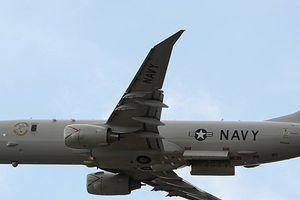 Bí ẩn lý do 'sát thủ săn ngầm' Mỹ áp sát căn cứ quân sự Nga ở Syria