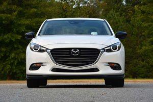 Top 10 xe sedan tốt nhất trong tầm giá dưới 25.000 USD