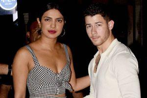 Vừa mới cưới, Nick Jonas đã muốn có con ngay