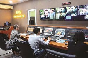 Lo ngại 'chồng' thêm gánh nặng thủ tục hành chính cho doanh nghiệp Việt