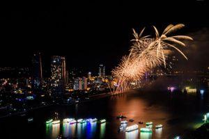 Nhiều sự kiện văn hóa sẽ diễn ra ở 2 bờ sông Hàn năm 2019