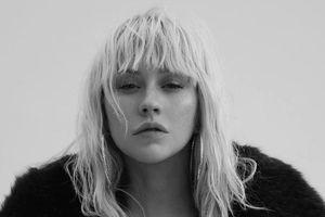 Đích thân Christina Aguilera đứng ra… biện minh cho sự 'flop' của Liberation - rõ ràng rất có lí!