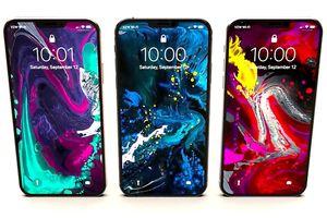 7 điểm mới có thể xuất hiện trên iPhone 2019 khiến nhiều người không còn muốn mua iPhone Xs