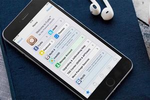 Thiên đường ứng dụng lậu Cydia cho những chiếc iPhone 'bẻ khóa' chính thức đóng cửa