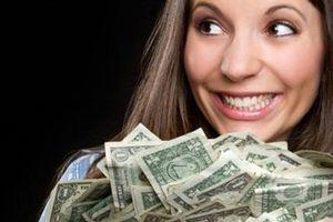 Tuần 17-23/12, top con giáp này sẽ kiếm tiền dễ như 'trở bàn tay'