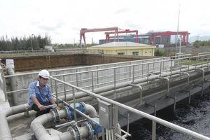 Bà Rịa - Vũng Tàu: Triển khai quyết liệt các giải pháp bảo vệ môi trường