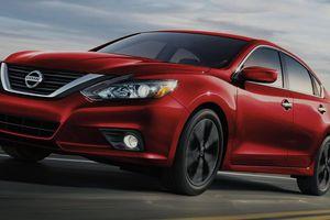 Nissan chấm dứt liên doanh với nhà phân phối tại Việt Nam