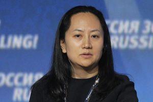 Người sáng lập 'đế chế' Huawei
