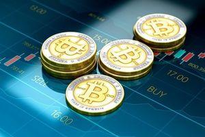 Giá Bitcoin hôm nay 17/12: Dòng tiền tăng mạnh đẩy giá Bitcoin tăng cao