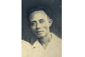 Đào Chính Nam và chuyến hồi hương của 2000 Việt kiều ở Thượng Hải năm 1946