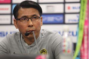 LĐBĐ Malaysia chuẩn bị ký hợp đồng mới với HLV Tan Cheng Hoe?