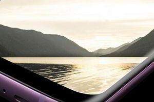 Loạt Galaxy S10 xuất hiện thông tin cấu hình phần cứng, giá 'chát'
