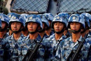 Điểm yếu chí mạng quân đội TQ không thể khắc phục?