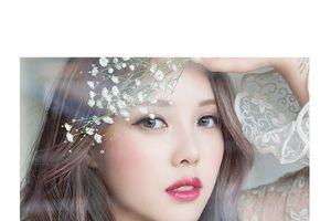 Chuyên gia Make up Jul Trần và hành trình khởi nghiệp đầy gian nan