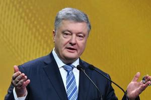 Tổng thống Ukraine: Nga vẫn duy trì hiện diện quân sự cao tại biên giới