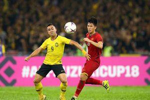 Không có Đình Trọng, huấn luyện viên Park triệu tập thêm 6 cầu thủ