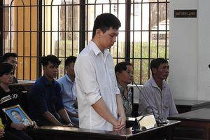Vụ án 'giết người' và 'cố ý gây thương tích' ở Đồng Nai: Tòa án và VKSND 'vênh' nhau quan điểm