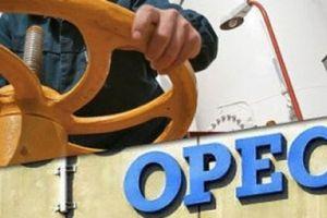 Giá dầu thế giới 17/12: Sức ép giảm giá lớn, giá dầu chưa thể phục hồi