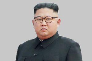 Triều Tiên cảnh báo Mỹ về 'tính toán sai lầm lớn nhất'