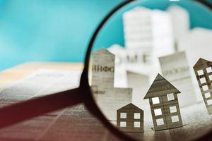 Vẫn cần kiểm soát chặt chẽ tín dụng đối với lĩnh vực bất động sản